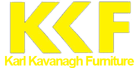 Karl Kavanagh Furniture